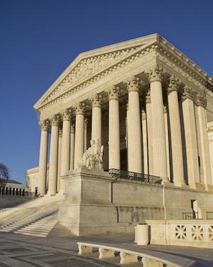 Misleading argument in Cuozzo suggests district courts use BRI