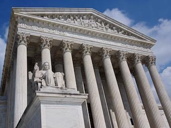scotus-supreme-court-350-3