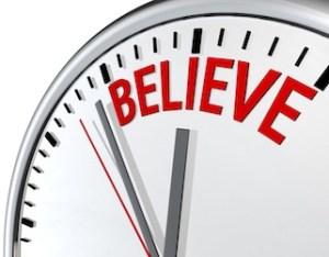 time-believe