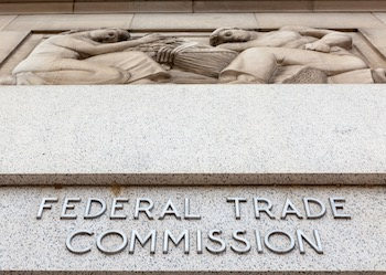 ftc-federal-trade-commission-1