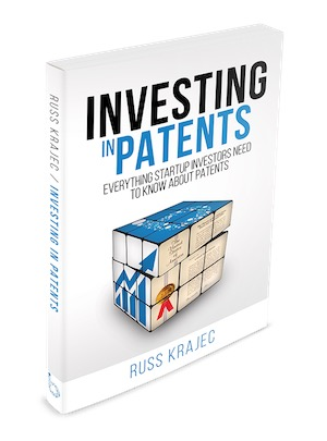 investing-in-patents-2