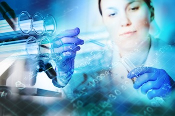 Clinical Trials and Tribulations: Why IP Protection is Critical to the  Future of Biologic Medicine - IPWatchdog com | Patents & Patent Law
