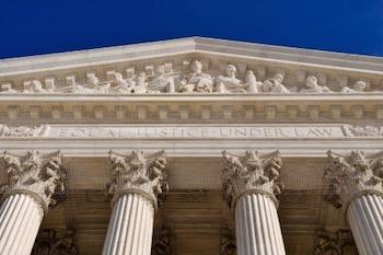 scotus-supreme-court-pillars-front