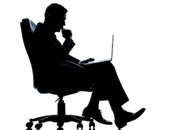 silhouette-businessman-laptop-1
