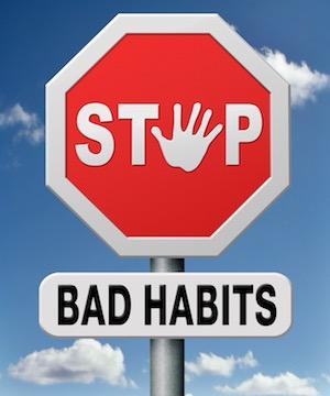 stop-bad-habits