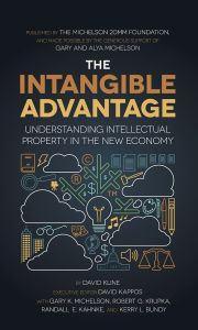 IP Book Cover