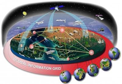 dod-global-information-grid-400