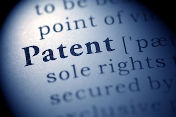 patent-definition-1