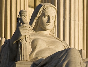The Classical Public Rights Doctrine: Growth of the Administrative State -  IPWatchdog com | Patents & Patent Law