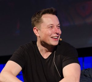 537px-Elon_Musk_-_The_Summit_2013