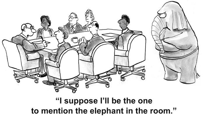 elephant-in-room-700b