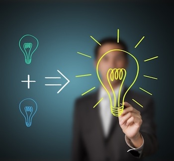 5 things inventors and startups need to know about patents