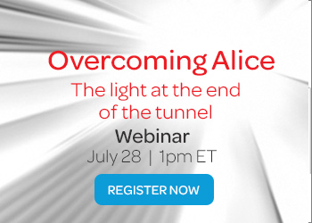 overcoming-alice-Reed