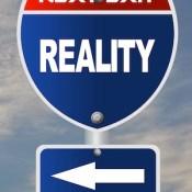 Next Exit Reality