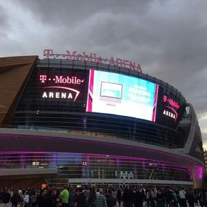 t-mobile_arena_outside