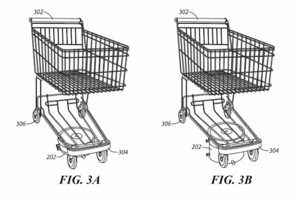 walmart-self-driving-shopping-cart-patent-copy