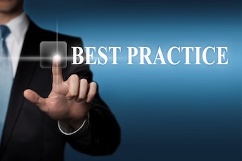 best-practices-businessman