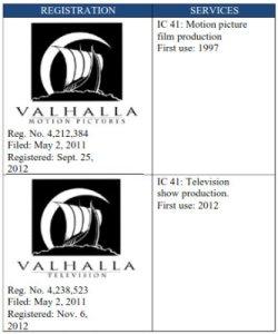 valhalla-marks