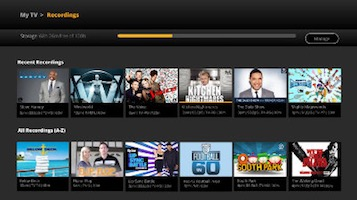Sling TV unveils cloud DVR tech giving Americans more reasons to 'cut the  cord' - IPWatchdog com | Patents & Patent Law