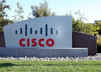 """Cisco"" by Prayitno. Licensed under CC BY 2.0."
