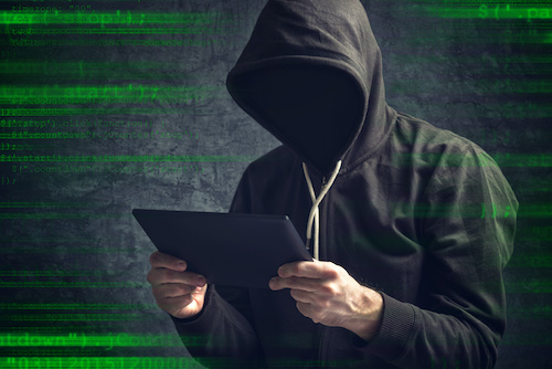 Cybercrime frequency and complexity will continue into 2017
