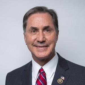 Congressman Gary Palmer (R-AL)