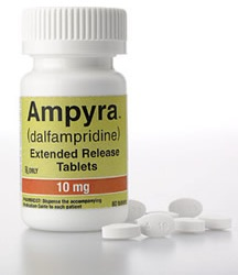 Ampyra