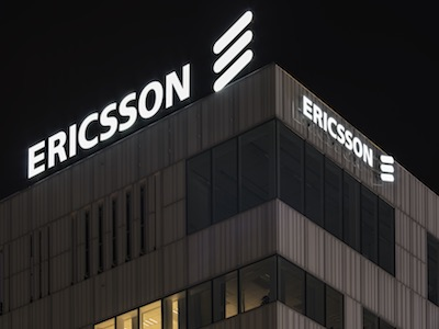 Ericsson publishes FRAND licensing rates for 5G/NR after Qualcomm sued for  chip licensing activities - IPWatchdog com | Patents & Patent Law