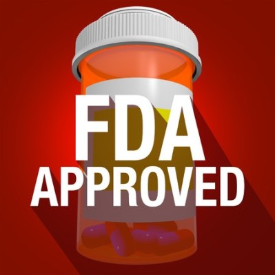 The FDA process, patents and market exclusivity - IPWatchdog com | Patents  & Patent Law