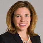 Kimberly Warshawsky