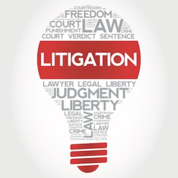 AIA has not significantly altered patent litigation totals according to  recent Lex Machina report - IPWatchdog com | Patents & Patent Law