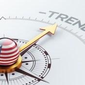 US trends