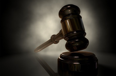 Finjan v. Blue Coat at the Federal Circuit