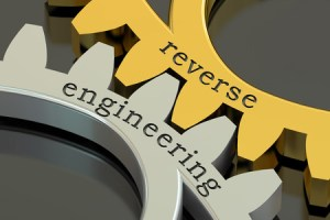 The Art Of Reverse Engineering Ipwatchdog Com Patents Patent Law