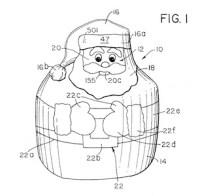 Fig. 1 of U.S. Patent No. 5,458,932