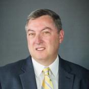 David Wanetick