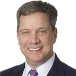 Rob Sterne