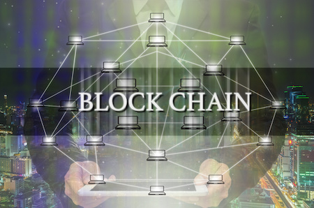 Where Does Blockchain Fit in Digital Rights Management?