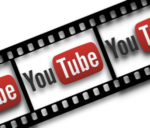 Federal Circuit Hands Google an IPR Defeat on Patent Asserted Against YouTube by Network-1