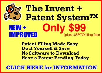 When is an Invention Obvious? - IPWatchdog com | Patents