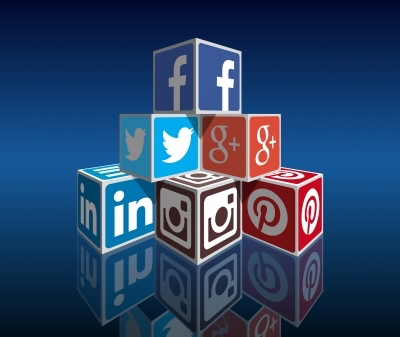 The Legal Reality of Social Media IP: Who Owns What?