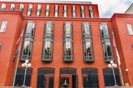 'Similar Enough' Claim Construction Doesn't Violate the APA