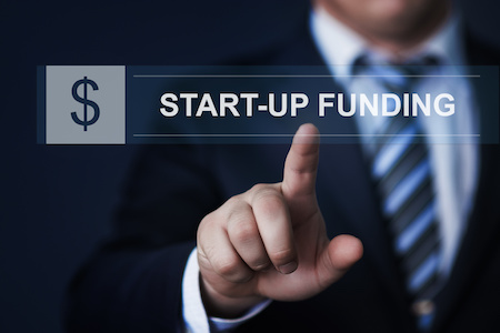 A Practical Guide to Startup Funding