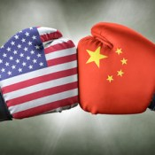 https://www.123rf.com/photo_67039286_a-boxing-match-between-the-usa-and-china.html