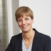 Sarah Strensland