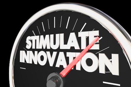 Innovation, Ecosystem
