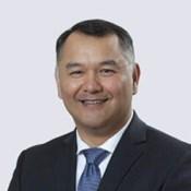 John Chau