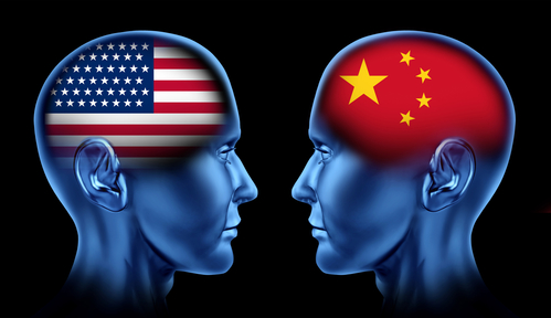 China understands link between incentivization and innovation, but U.S. still has advantages