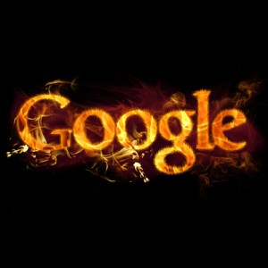 Google Changes Its Code of Conduct After Years of Being Evil