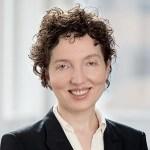 Irene Royzman